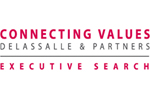 Connecting Values, Cabinet de Recrutement par Approche Directe