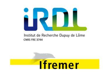 IRDL - IFREMER