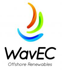 WavEC - Offshore Renewables