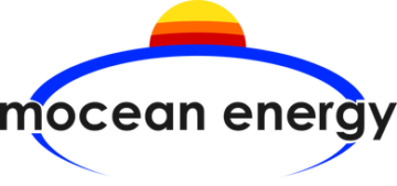 Mocean Energy Ltd