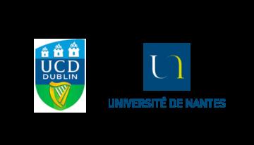 Université de Nantes & University College Dublin