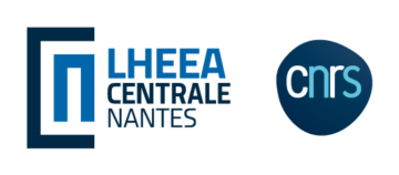 Laboratory of Hydrodynamics, Energetics and Atmospheric Environment (LHEEA)