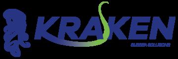 Kraken subsea solutions