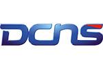 DCNS Group
