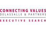 Connecting Values, Cabinet de Recrutement par Approche Directe