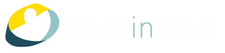 WorkInBlue_logo_l