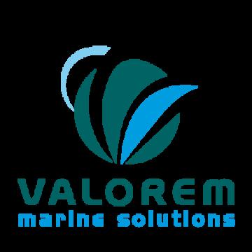 Valorem Marine Solutions