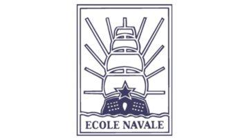 Institut de recherche de l'Ecole navale (IRENav), EA 3634
