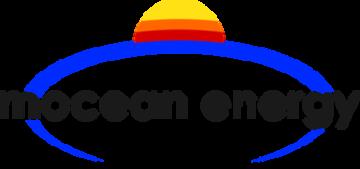 Mocean Energy Ltd