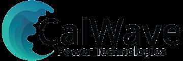 CalWave Power Technologies