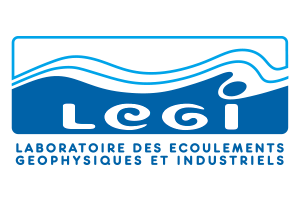LEGI (Laboratoire des Ecoulements Géophysiques et Industriels)