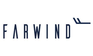 Farwind