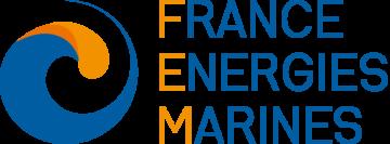 France Energies Marines