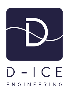 D-ICE ENGINEERING