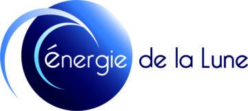 ENERGIE DE LA LUNE