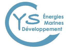 Ys Energies Marines Developpement